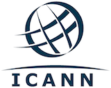 ICANN Rights and Responsbilities